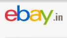 Ebay Customer Care Number or Toll Free Number
