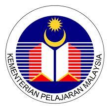 Kementerian Pelajaran Malaysia (KPM)