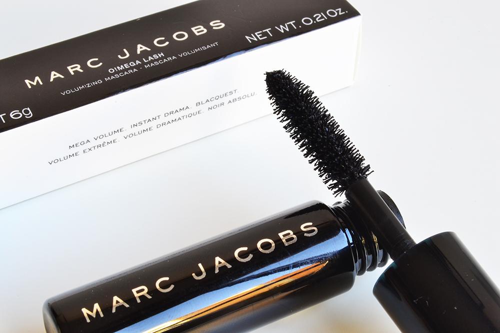 Marc Jacobs, O!mega Lash