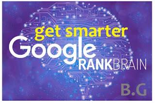 RankBrain, Hebatnya Kecerdasan Artififisial dari Google