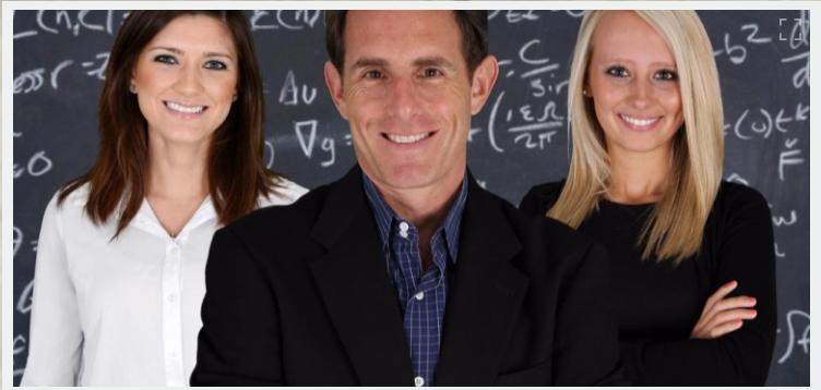 Як педагогу розвиватися швидко та ефективно? Джерела й поради
