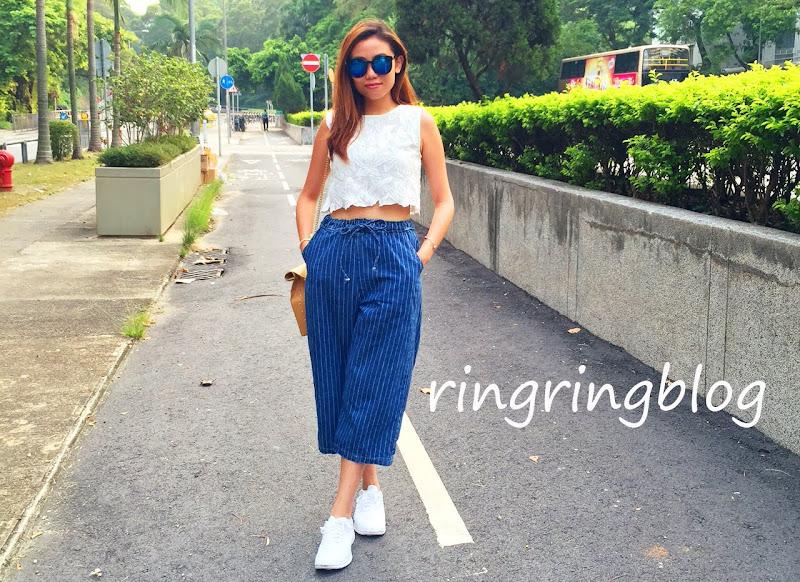 Ringringblog