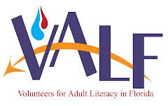 VALF Logo