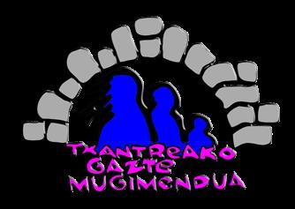 TXGM logo