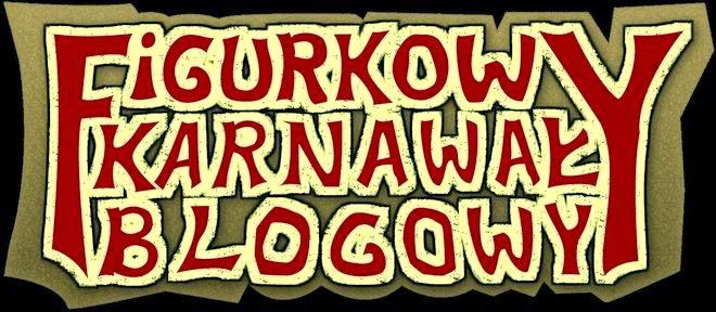 http://quidamcorvus.blogspot.com/2014/11/figurkowy-karnawa-blogowy-czesc-3.html