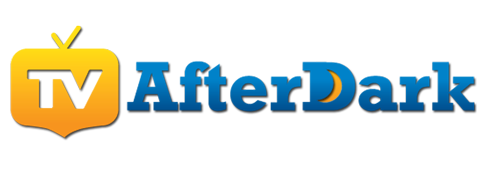 After Dark TV Live Streaming