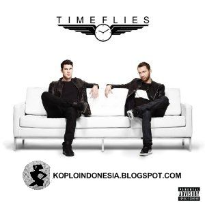 Timeflies New Songs Collection