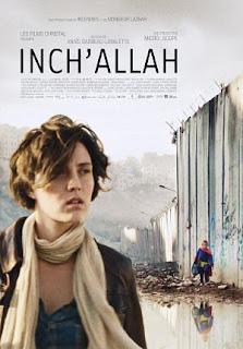 Ver Inch'Allah (2012) Online
