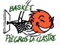 Basket Piégros