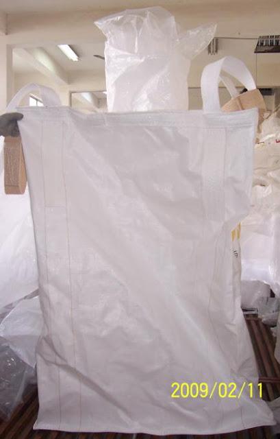 Bag Liner8
