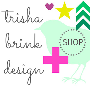 Instashop on Instagram