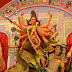 THE BEAUTIFUL JOURNEY OF SIXTY YEARS- KHIDDERPORE KABITIRTHA DURGA PUJA 2012