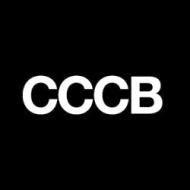 C.C.C.B