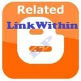 Related Post LinkWithin