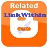 Related Post LinkWithin