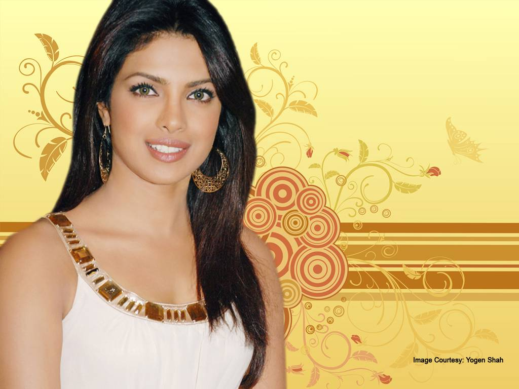 Images for priyanka chopra