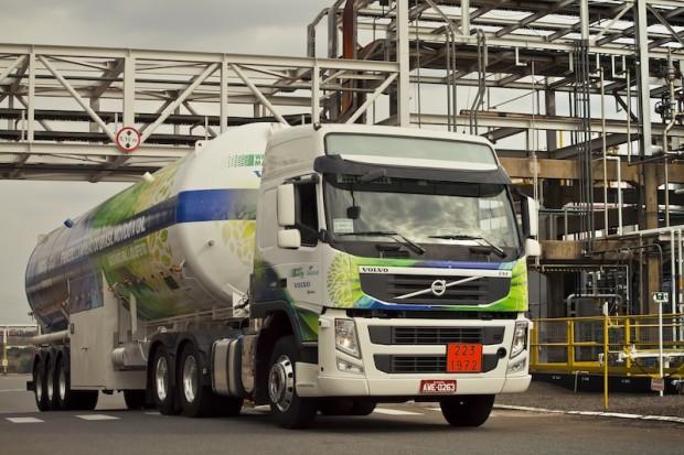 diesel a partir de gas natural: