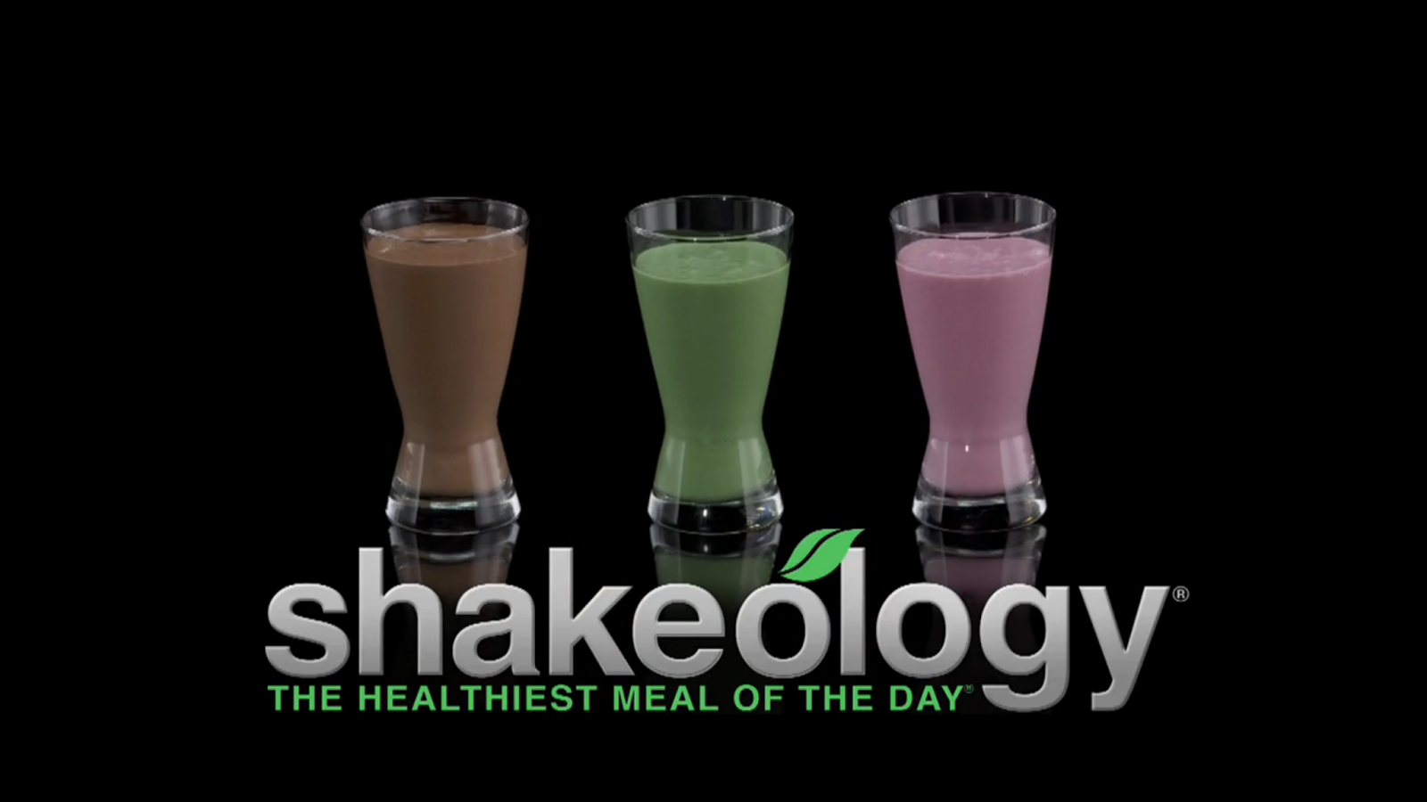 Shakeology, 21 Day Fix, accountability group, motivation, support, lose weight, fall into fitness