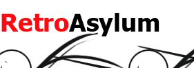 Retro Asylum