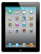 Apple iPad 2 Daftar Harga Ipad Apple Terbaru 2015