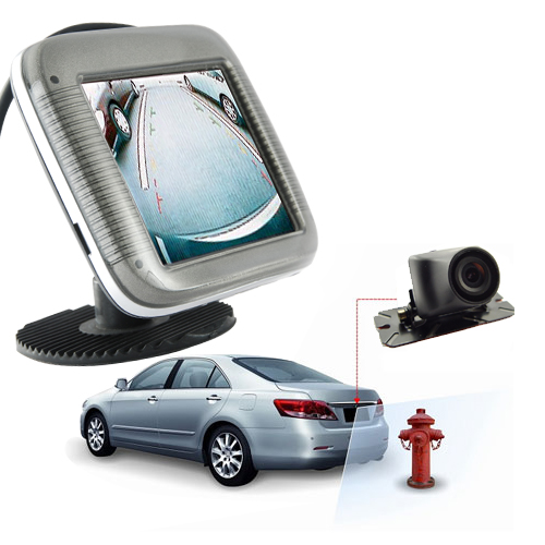 International Provider of Car Parts Accessories: Gift Ideas for ...