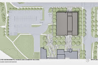 06-Diamond-Schmitt-Architects-Wins-UTSC-Environmental-Science-and-Chemistry-Competition