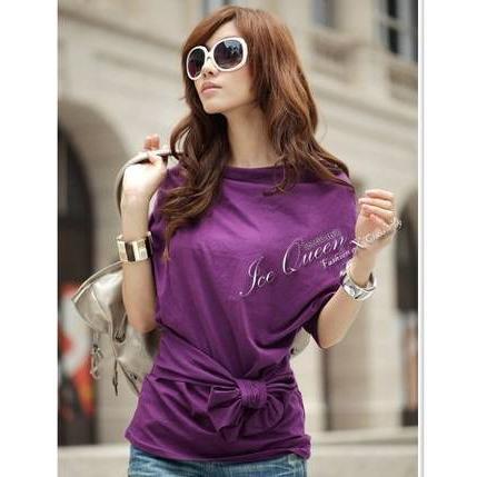 butik online dengan model baju terbaru