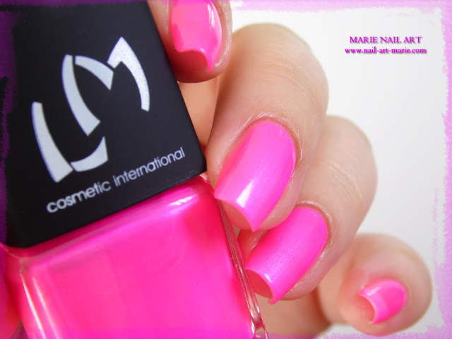 LM Cosmetic Hair4