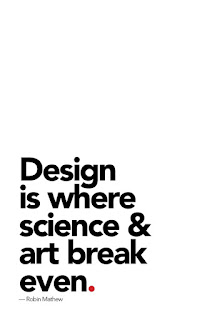 design art quotes dp pictures science art break