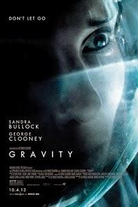 http://en.wikipedia.org/wiki/Gravity_%28film%29