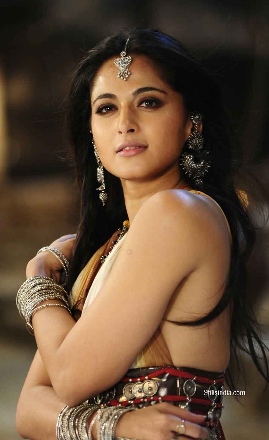 telugu film stars hollywood hoties film actress   indian anushka
