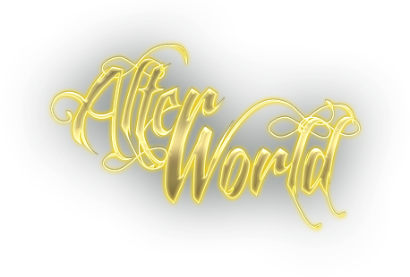 Alter World