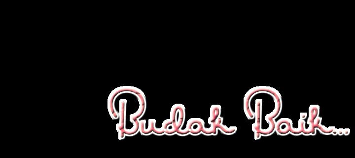 bUd@k b@3k