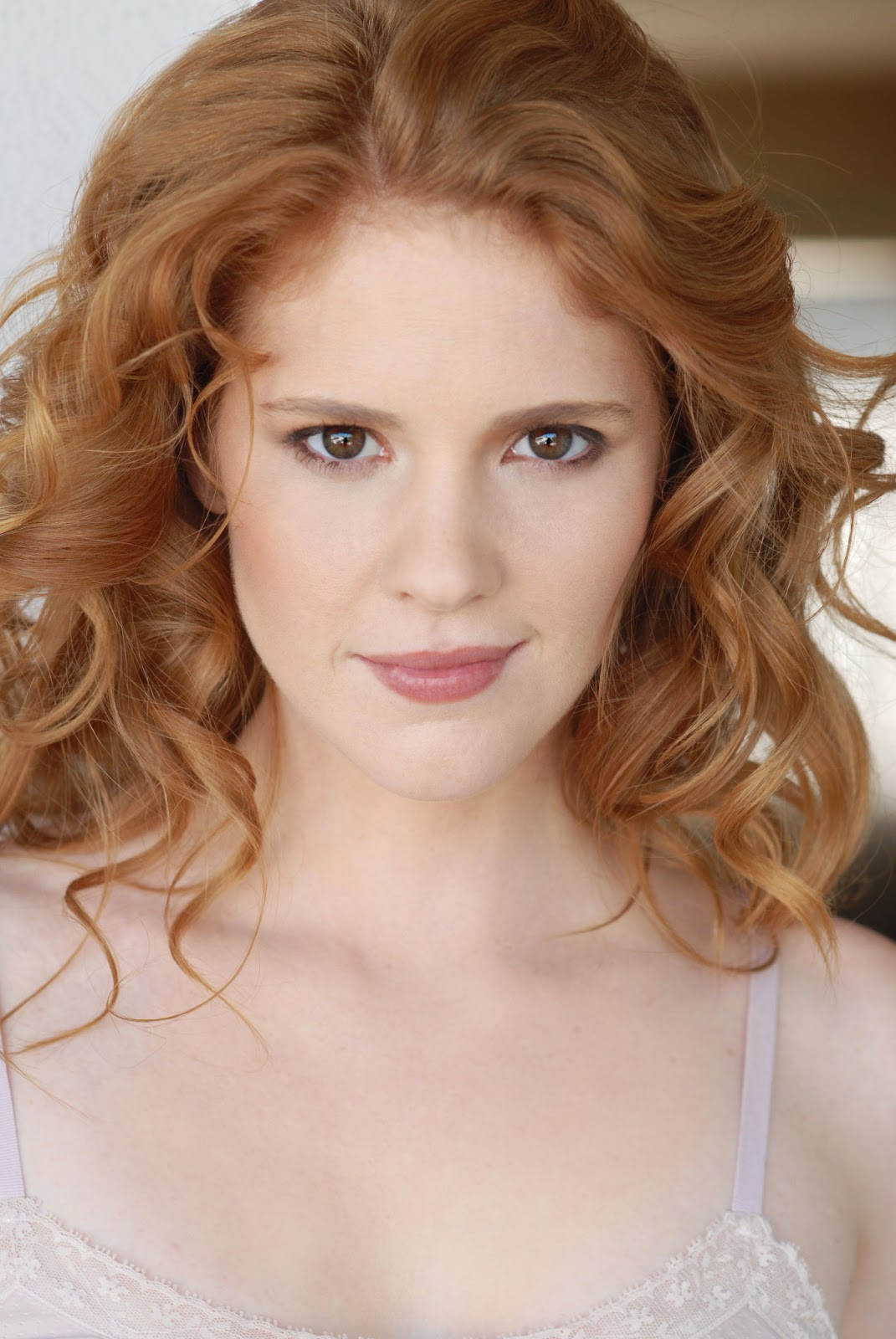 erin chambers will be guest starring on ncis los angeles on february