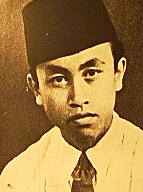 Sarawak Hero 5