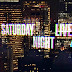 Saturday Night Live – Reese Witherspoon/Florence + the Machine Season 40 Episode 20 – Preview – 09-May-2015