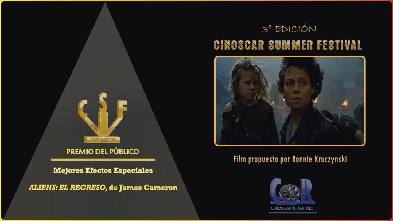 CINOSCAR SUMMER FESTIVAL 3