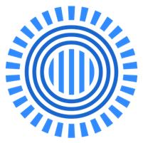 Logo Prezi 5.2.8 Free Download