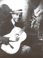 "Francisco Xavier da Cruz, dito ""B. Léza"" (1905-1958, músico)"
