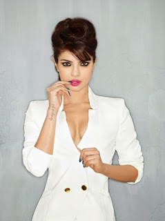 priyanka-chopra-in-white-coat-and-hot-pants-in-maxim-magazine