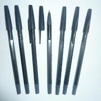 Ballpoint Pen Pictures1