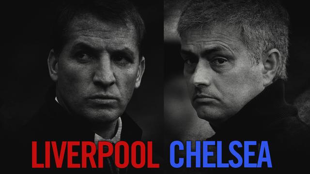liverpool want revenge against chelsea, chelsea vs liverpool prediction
