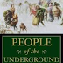 People of the Underground Railroad: A Biographical Dictionary by Tom Calarco