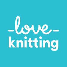 My Patterns on LoveKnitting