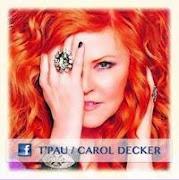 T'Pau/Carol Decker Facebook Page