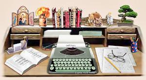 Quer ser Escritor