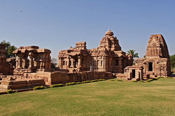 Famous Ancient Indian Architecture Ancient Architecture Of India