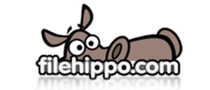 Filehippo.com