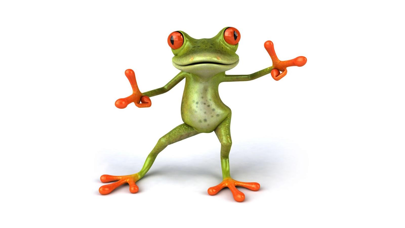 http://4.bp.blogspot.com/-BHuMSvPGcr0/T4vG-7Ap7hI/AAAAAAAADFM/h2lfGSqiYZo/s1600/Frog+3D+Wallpaper+4.jpg