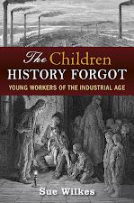 The Children History Forgot